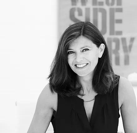 Boligjournalist, Nina Klinker Stephensen